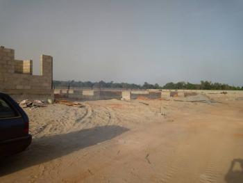 Best Estate Land, Eleko, Ibeju Lekki, Lagos, Residential Land for Sale