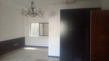 Superbly Finished Mini Flat, Onikepo Akande, Lekki Phase 1, Lekki, Lagos, Mini Flat for Rent