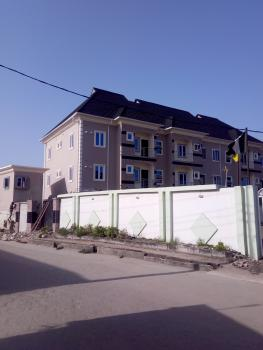 Well Finished Brand New One Bedroom Apartment, Thomas Estate, Ajah, Lagos, Mini Flat for Rent