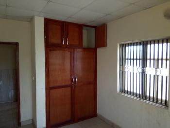 Affordable 2 Bedroom Flat, Magboro, Ogun, Flat for Rent