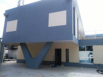 250sqm Serviced Office Space, Off Ologun Agbeje Street, Victoria Island (vi), Lagos, Office Space for Rent