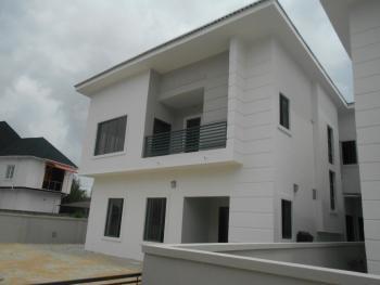 Lovely 5 Bedroom Semi Detached House, Megamound Estate, Ikota Villa Estate, Lekki, Lagos, Semi-detached Duplex for Sale