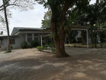 Commercial 3 Bedroom Bungalow, Ikeja Gra, Ikeja, Lagos, Detached Bungalow for Rent
