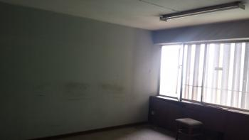 Office Space, Broad Street, Lagos Island, Lagos, Office Space for Rent