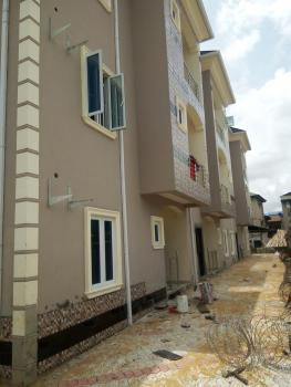 a Room and Parlor, Beside Doreen Hospital, Thomas Estate, Ajah, Lagos, Mini Flat for Rent