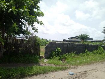 Plot of Land, Owode Area, Ogombo, Ajah, Lagos, Residential Land for Sale
