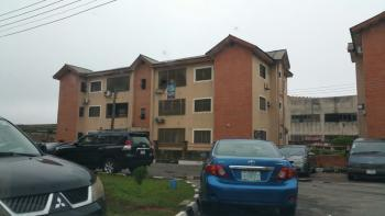 Nice 2bedroom Flat, New Dairy Farm Estate, Agege, Lagos, Flat for Sale