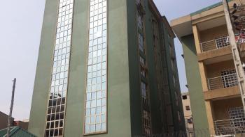 Office for Rent, Oko Awo Street, Off Adetokunbo Ademola, Victoria Island (vi), Lagos, Flat for Rent