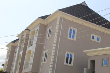 a Mini Flat, 5 Mins From Vgc, Ajah, Lagos, Mini Flat for Rent