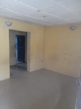 Luxury Mini Flat with Necessary Facilities, Ojokoro Road, Ojokoro Newtown Estate, Off Isawo Road, Agric, Ikorodu, Lagos, Mini Flat for Rent