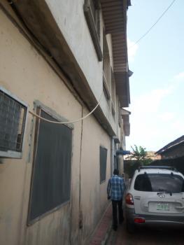 Room and Parlor, Church Street, Bridge Bus Stop, Okeranla, Ado, Ajah, Lagos, Mini Flat for Rent