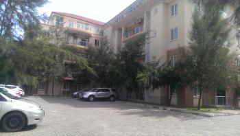 Exquisitely 3 Bedroom, Off Water Corporation Way, Victoria Island Extension, Victoria Island (vi), Lagos, Flat for Rent