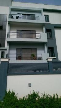 Two (2) Bedroom Flat, Off Palace Road, Oniru, Victoria Island (vi), Lagos, Flat for Rent