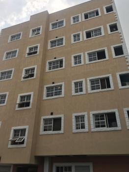 Block of Ten Flats, Banana Island, Ikoyi, Lagos, Block of Flats for Sale