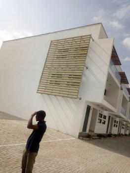 5 Bedroom Luxury Terrace Duplex, Oniru, Victoria Island (vi), Lagos, Terraced Duplex for Sale