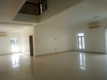 Service 3 Bedroom Flat with Attached Bq, Off Ligali Ayorende, Victoria Island (vi), Lagos, Flat for Rent