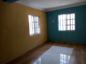 a Nicely Built Mini Flat in an Estate, Opposite Chevron, Lekki Expressway, Lekki, Lagos, Mini Flat for Rent