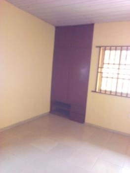 3 Bedroom Bungalow, Opic, Isheri North, Lagos, Flat for Rent