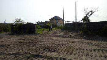 Plots of Land for Sale at Badagry in Aradagun, Aradagun in Badagry, Lagos, Aradagun, Badagry, Lagos, Mixed-use Land for Sale