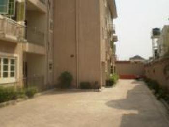 Vacant Block of Flats, Lekki Phase 1, Lekki, Lagos, Flat for Sale