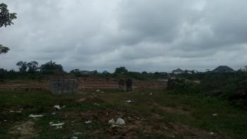 Beautiful Piece of Land for Residential Purpose, Before Blenco, Canaan Estate, Ajah, Lagos, Residential Land for Sale