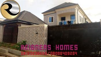Luxury Finished Mini Flat, Igbe Lara Bus Stop Accesible Through Elepe and Ebute Igbogbo Road, Ikorodu, Lagos, Mini Flat for Rent