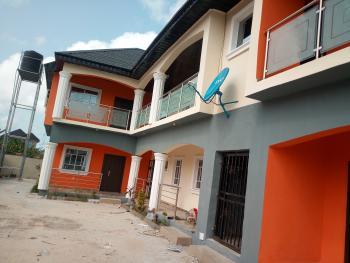 Luxury 2 Bedroom Flat, Ogunfayo, Awoyaya, Ibeju Lekki, Lagos, Flat for Rent