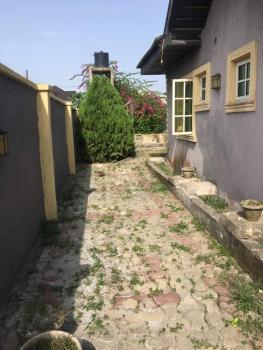 Very Neat Mini Flat for Let, Bogije Estate, Bogije, Bogije, Ibeju Lekki, Lagos, Mini Flat for Rent