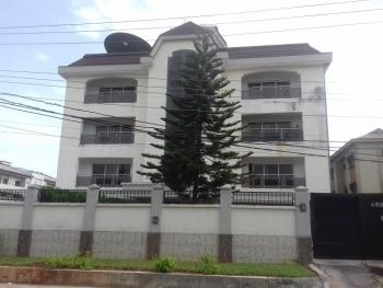 a Nicely Built 3 Bedroom Flat, Ikoyi, Lagos, Flat for Sale