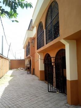 Decent Self Contained, Thomas Estate, Ajah, Lagos, Self Contained (studio) Flat for Rent