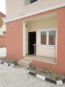 Studio Room, Mabuchi, Abuja, Self Contained (single Room) for Rent