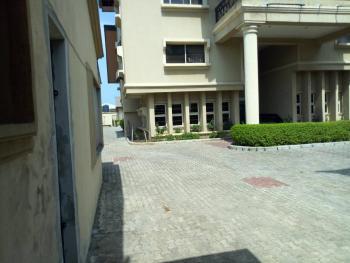 Palacious Room and Parlor, Off Alpha Beach Road, Lekki Expressway, Lekki, Lagos, Mini Flat for Rent