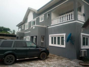 3 Bedroom Duplex, Eleganza Gardens, Lekki Expressway, Lekki, Lagos, Semi-detached Duplex for Rent