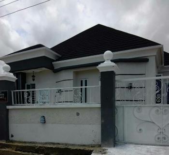 3 Bedroom, Devine Homes Estate, Thomas Estate, Ajah, Lagos, Detached Bungalow for Sale