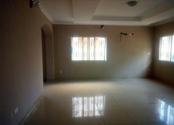 a 3 Bedroom Duplex, Shoprite Road, Osapa, Lekki, Lagos, Semi-detached Duplex for Rent