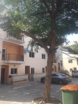 2 Bedroom Flat, Off Admiralty Road, Lekki, Lagos, Flat for Rent