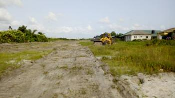 Plots of Land, Vip Estate, Agric, Ikorodu, Lagos, Mixed-use Land for Sale