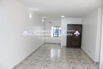 One Bedroom Serviced Mini Flat, Lekki Phase 1, Lekki, Lagos, Mini Flat for Rent