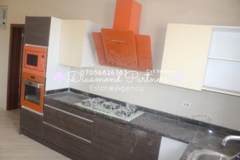 3 Bedroom Penthouse + Pool Victoria Island Oniru, Oniru, Victoria Island (vi), Lagos, Flat for Rent