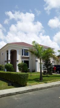 4 Bedroom Duplex, Nicon Town, Lekki, Lagos, Detached Duplex for Sale