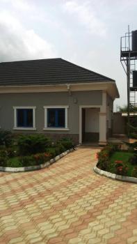 Nice 3 Bedroom Flat, Optic Estate, Isheri North, Lagos, Flat for Rent