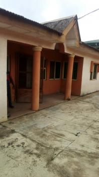 3 Bedroom Flat, Opic Estate, Isheri North, Lagos, Flat for Rent