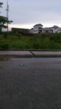 Prime Land for Sale in Lekki, Flourish Gate Estate, Ibeju Lekki, Lagos, Mixed-use Land for Sale