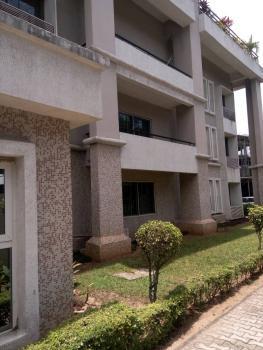 3 Bedroom Flat, Gerald Road, Old Ikoyi, Ikoyi, Lagos, Flat for Rent