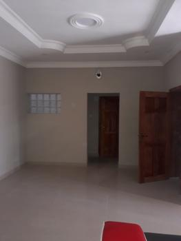 2 Bedroom Flat, Golden Pearl Estate, Ajah, Lagos, House for Rent