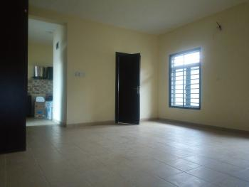1 Bedroom Flat, Off Palace Road, Oniru, Victoria Island (vi), Lagos, Self Contained (studio) Flat for Rent