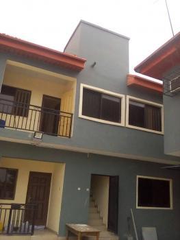 Mini Flat, Off Niyi Okunubi, Lekki Phase 1, Lekki, Lagos, Flat for Rent