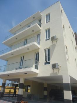 Luxury 3 Bedroom with Excellent Facilities, Banana Island, Ikoyi, Lagos, Flat for Sale
