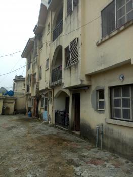 One Bedroom Apartment ( Mini Flat), Devine Home, Thomas Estate, Ajah, Lagos, Mini Flat for Rent