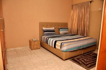 Luxury 2 Bedroom Apartment, Off Fatai Arobieke Street, Lekki Phase 1, Lekki, Lagos, Flat Short Let